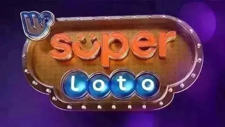 10 Ağustos 2021 Süper Loto çekiliş sonuçları: Süper Loto kazandıran...