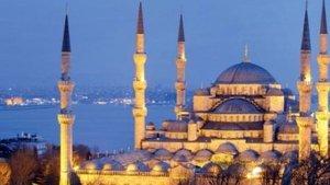 20 Nisan İstanbul sahur kaçta?