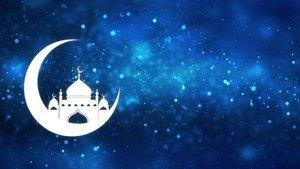 2021 Ramazan Ayı başlıyor? İlk oruç yarın mı?