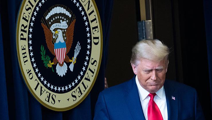 2021 savunma bütçesi, Trumpın vetosunu aşıp yasalaştı
