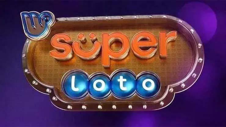 29 Haziran 2021 Süper Loto çekiliş sonuçları: Süper Loto sorgulama...