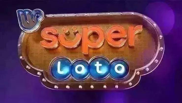 31 Ağustos 2021 Süper Loto çekiliş sonuçları