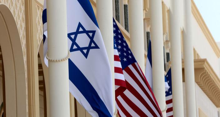 ABD Dışişleri Bakanı Blinken, İsrailli mevkidaşı Lapid ile görüştü