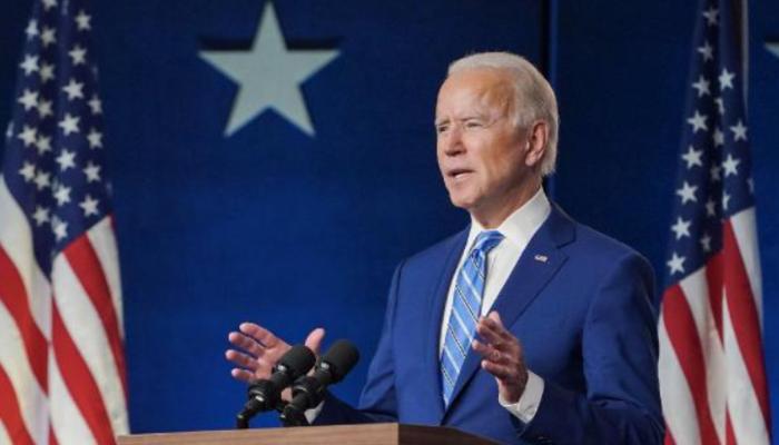 ABD'nin 46. Başkanı Joe Biden oldu: Joe Biden kimdir?
