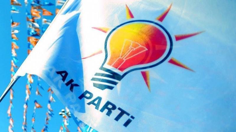 AK Parti'den İstanbul'un fethinin yıl dönümünü özel video