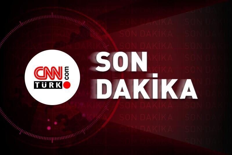 Ankara'da DEAŞ operasyonu: 35 şüpheli gözaltına alındı
