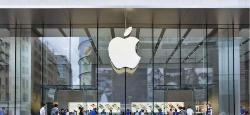 Apple tedarikçisinin Uygur Türklerini zorla çalıştırdığı iddia edildi: Apple'dan yalanlama geldi