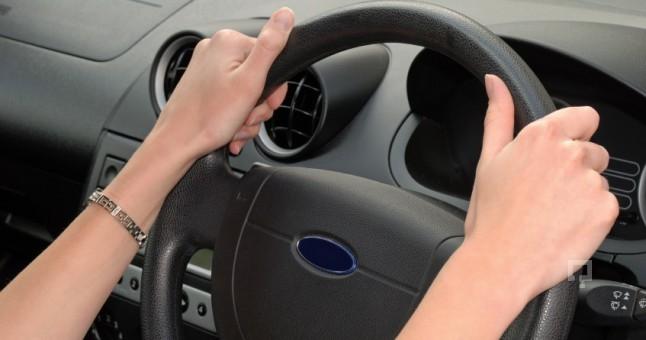 Arabanız Çözüm Elektronik İçin Değerli