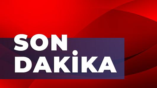 Aralarında HDPli başkanların da olduğu 718 kişi gözaltına alındı