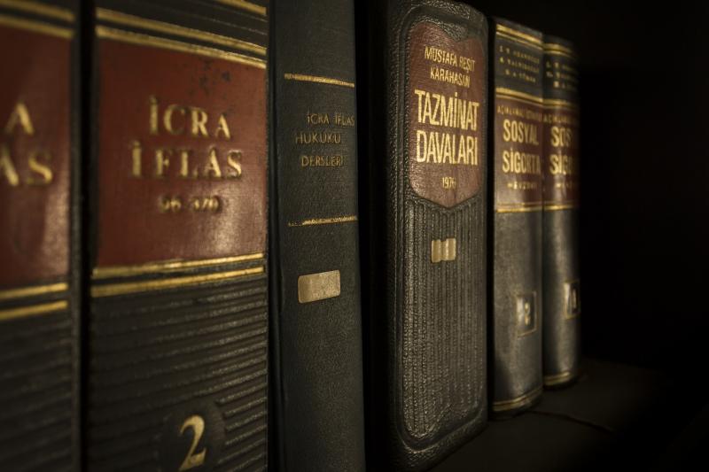 Avukat Vekaleti Çıkarttırma ve Avukatlık Ücreti
