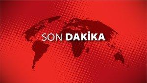 Bakan Selçuk'tan okullarla ilgili flaş açıklama!