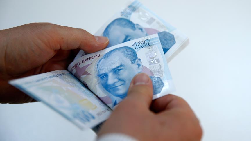 Bakan Yanık açıkladı: Kastamonuya 10 milyon lira daha kaynak
