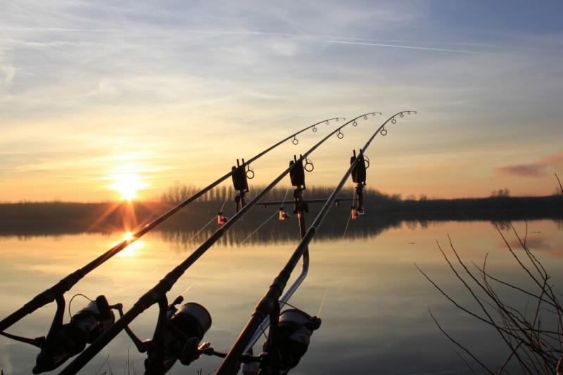 Balık Avı Malzemesi Satışında Doğru Adres
