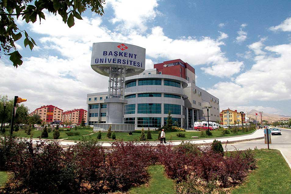 Başkent Üniversitesi 161 akademik personel alacak