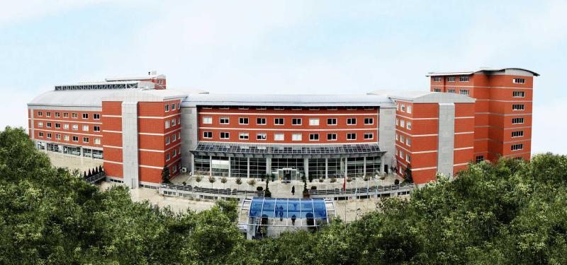 Beykent Üniversitesi 6 araştırma görevlisi alacak