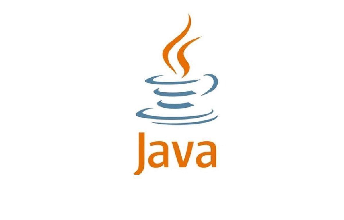 Bireysel Java Yazılım Geliştirme Danışmanlığı personel alacak