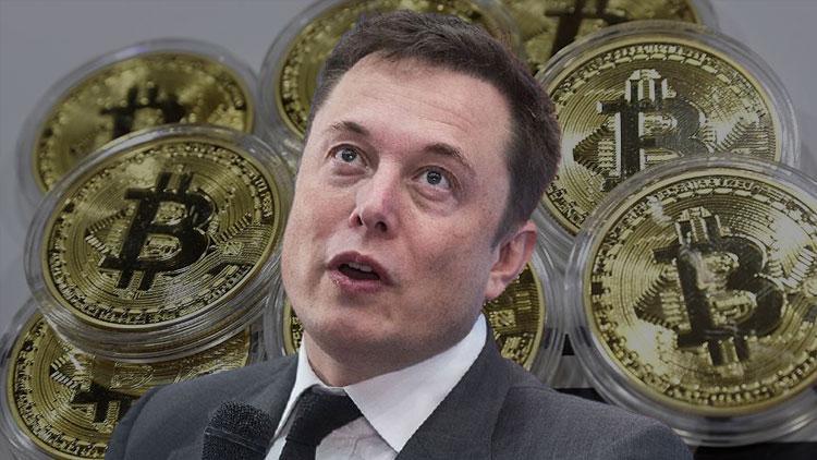 Bitcoin'de Elon Musk şaşkınlığı! Piyasalardaki son durum dikkat...
