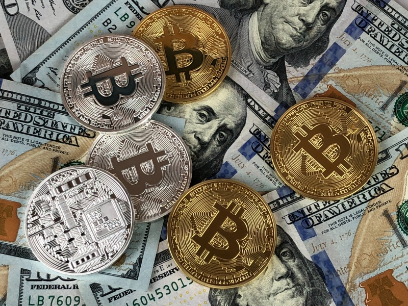 Bitcoin Kazanç Sağlatıyor Mu?