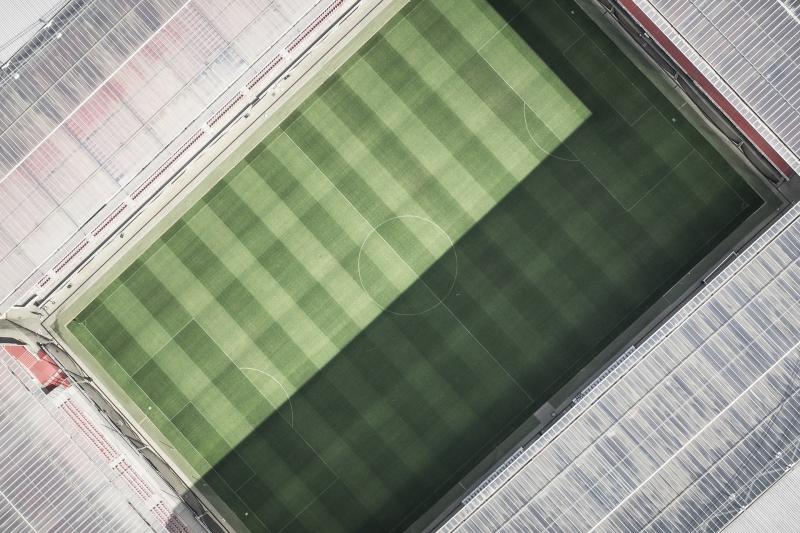 Canlı Futbol Maç Yayınları