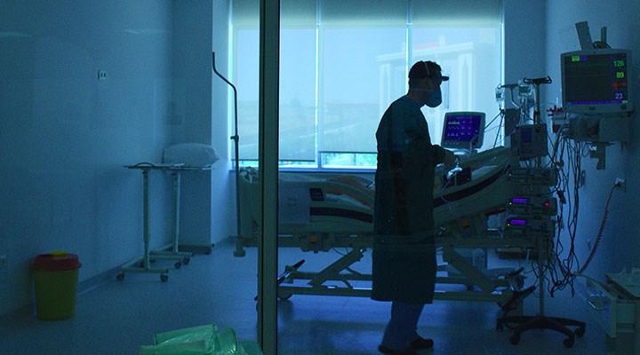 CHP'den 'pandemi sürecinde yoğun bakım' raporu: Tek sorun yatak sayısı değil!