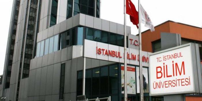 Demiroğlu Bilim Üniversitesi öğretim görevlisi alacak