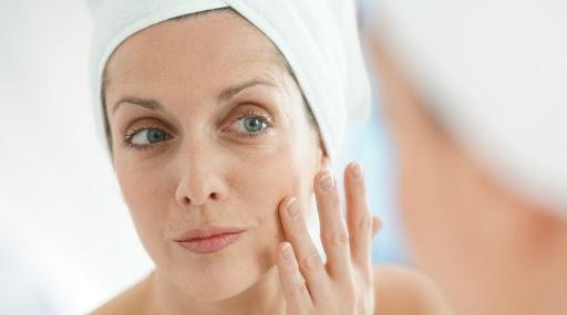 Dermatoloji Nedir Dermatolog Ne İş Yapar?