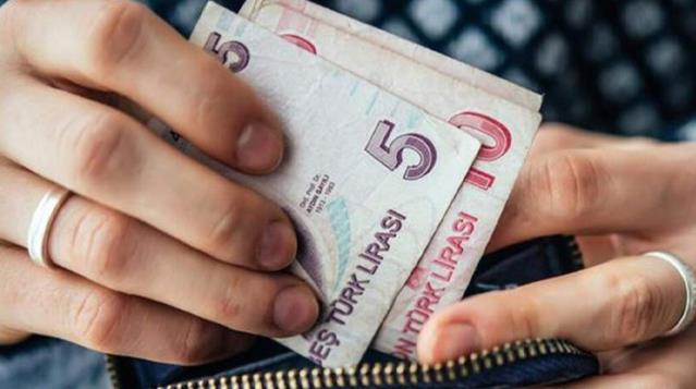 Diyanet'ten fitre ve zekat uyarısı: Tam kapanma sürecinde internet bankacılığı üzerinden ödenebilir