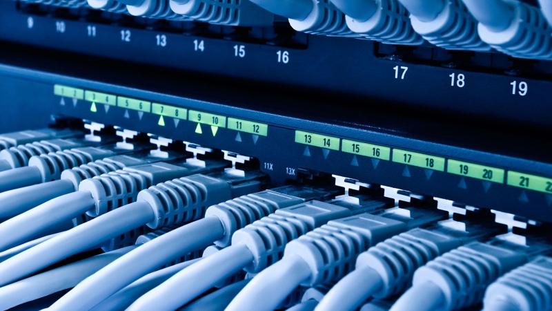 Domain, hosting, rust server işlemleri için Ekip Host'u seçin