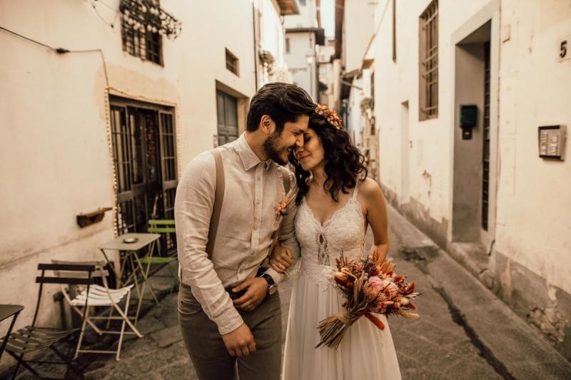 Düğünlerinizde Bambaşka Bir Pencere Açmak!