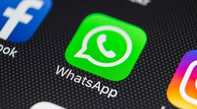 Emniyet örnek paylaşıp uyardı: Bu tür WhatsApp mesajlarına dikkat edin