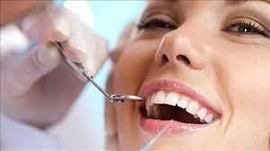 En iyi Konya diş doktorları