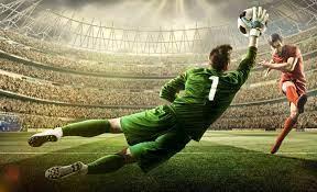 EURO 2020'nin En Yaşlısı