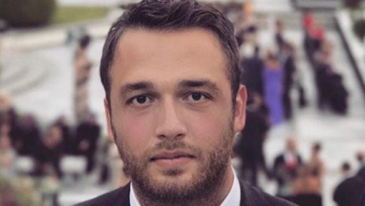 Fatih Sipahi: Yatırımlarımız devam edecek