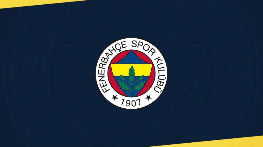 Fenerbahçe açıkladı: BeIN Sportsun itirazı reddedildi