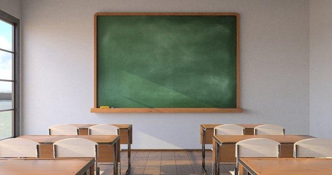 Forum Sınıf İle Ders Kitabı Cevaplarını Öğrenin!