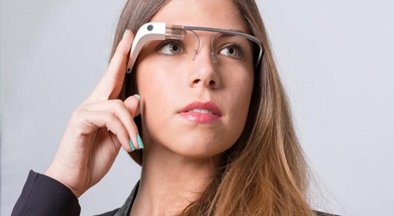 Geleceğin Teknolojisi Olarak Gösterilen 'Google Glass' Neden Başarısız Oldu?