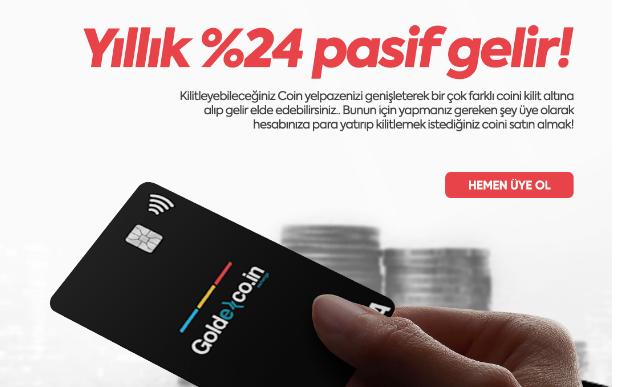Goldexco.in, dijital yatırımcıların yeni gözdesi haline geldi.