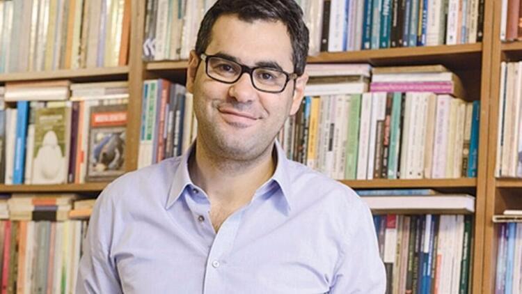 Gözaltına alınan Enver Aysever serbest bırakıldı