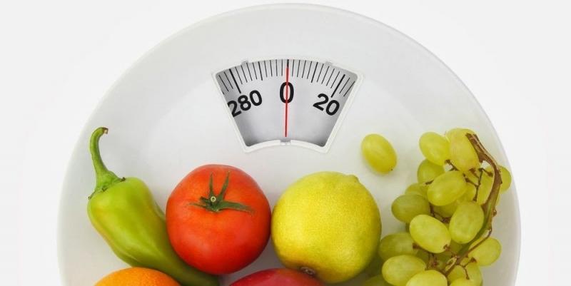 Hızlı ve Sağlıklı Zayıflatan Diyet Listeleri