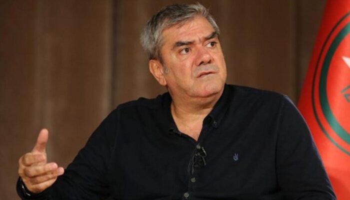 Hulusi Akar'ın Yılmaz Özdil'e açtığı hakaret davasında karar çıktı