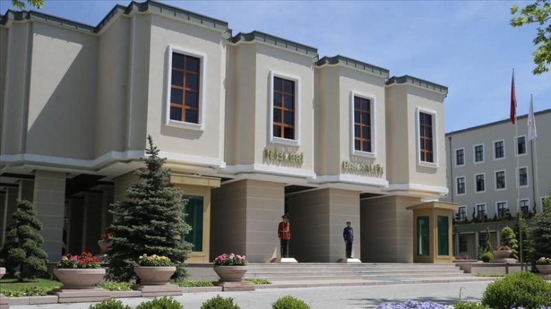 İçişleri Bakanlığı: Nisan ayında 17 kadın öldürüldü