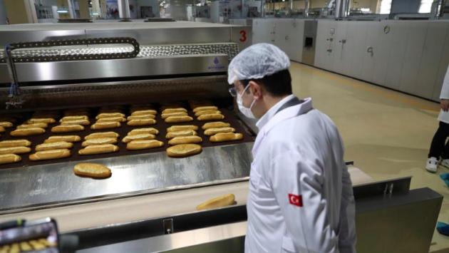 İmamoğlu'nun ekmek teşekkürü kampanyaya dönüştü