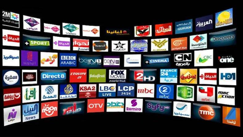 IPTV Reseller Hizmeti