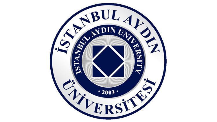 İstanbul Aydın Üniversitesi 60 öğretim üyesi alacak