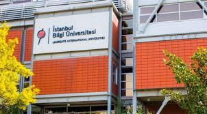 İstanbul Bilgi Üniversitesi 15 öğretim üyesi alıyor