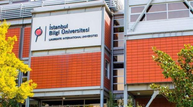 İstanbul Bilgi Üniversitesi Öğretim görevlisi alacak