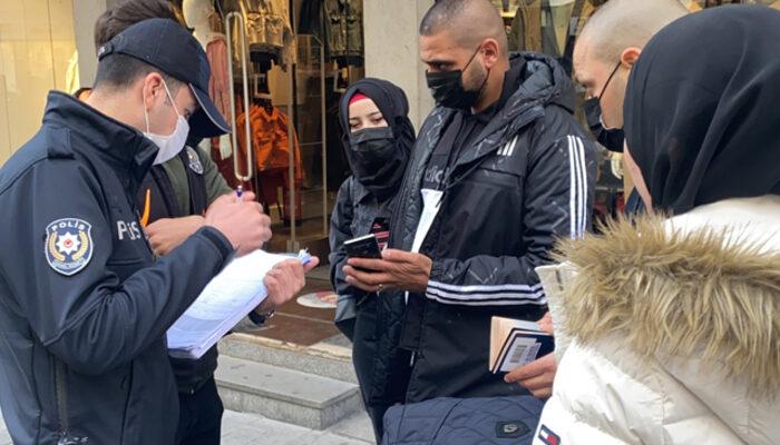 İstanbul'da sigara içmek nerelerde yasaklandı? Valilik'ten açıklama