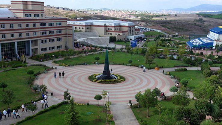 İstanbul Okan Üniversitesi öğretim üyesi alacak