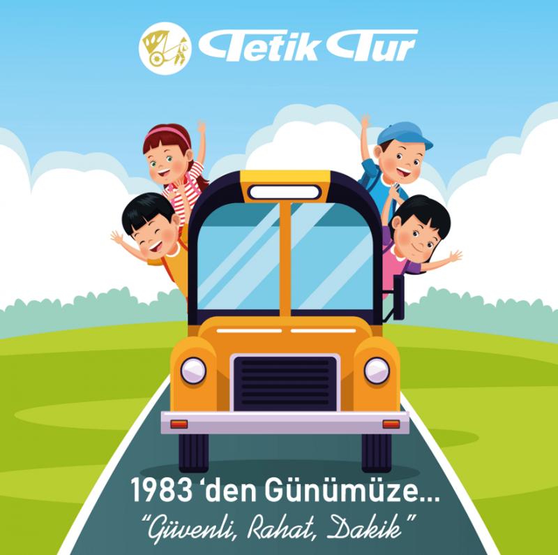 İstanbul'da Personel Taşımacılığı