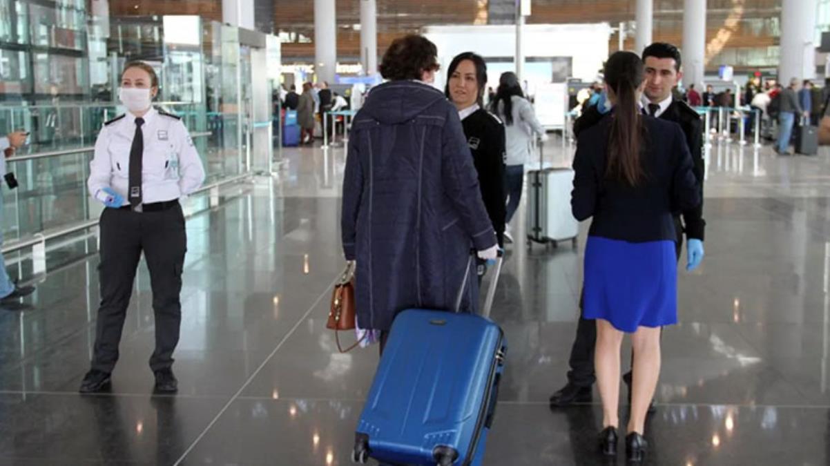 İsviçre'de koronavirüs kısıtlamaları gevşetildi, Türkiye riskli ülkeler listesine alındı